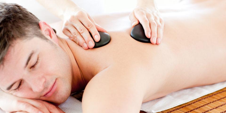 2018 tantra massage grote borsten